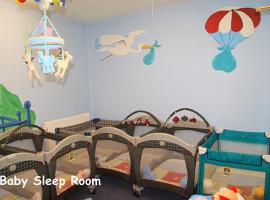 cot room.jpg
