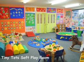 Tiny Tots Room.jpg