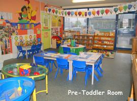 Toddlers messy room.jpg