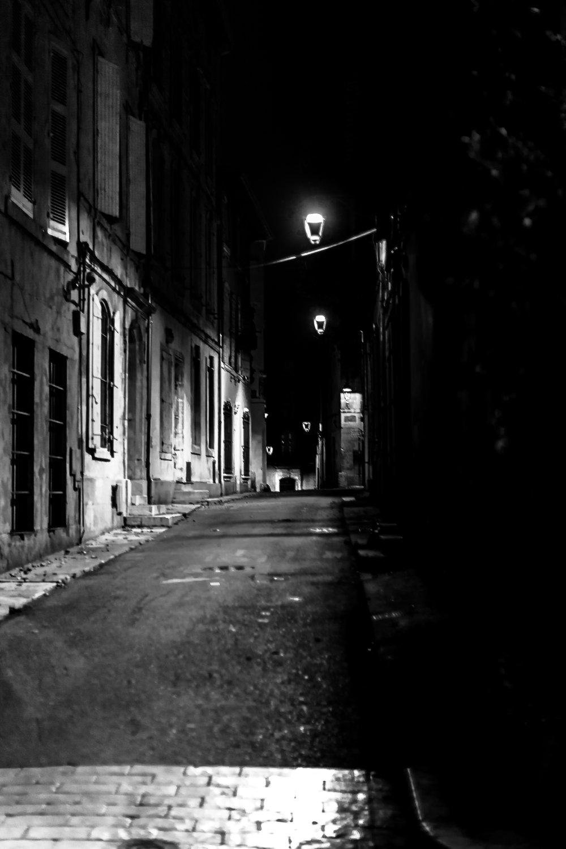 Arles 4.jpg