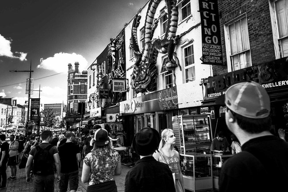 Camden 8.jpg