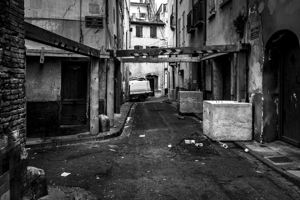 Back streets France (4).jpg