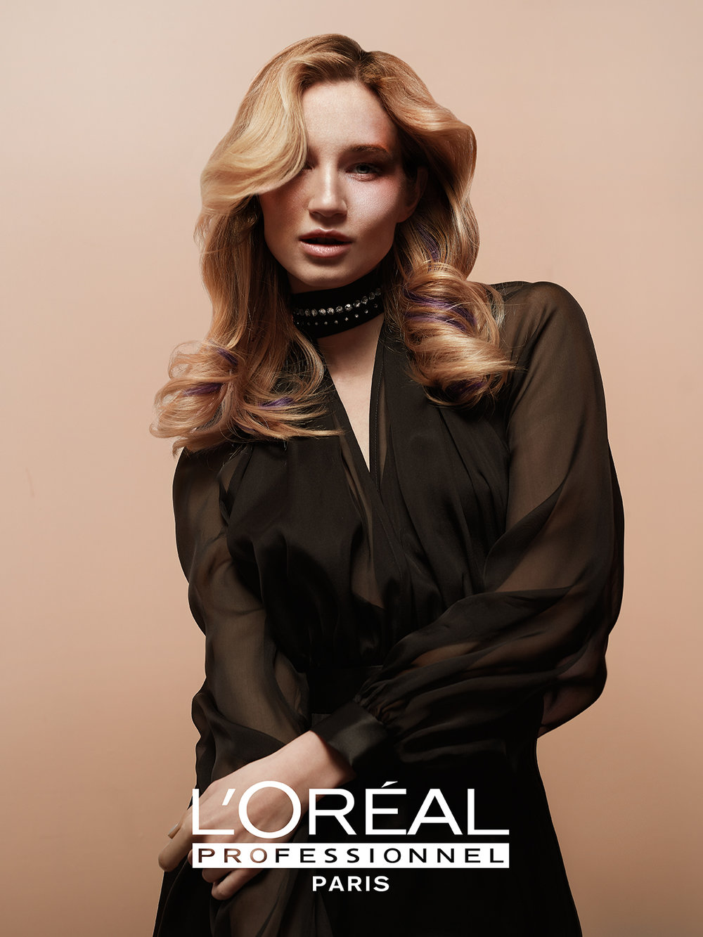 Loreal lookbook 2018 8kk.jpg