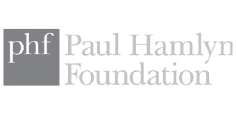 Paul Hamlyn Foundation - Paul Hamlyn Foundation's mission is to help people overcome disadvantage and lack of opportunity so that they can realise their potential and enjoy fulfilling and creative lives. The foundation is primarily concerned with social justice and hopes its work will help to improve and enrich the lives of the disadvantaged and excluded.