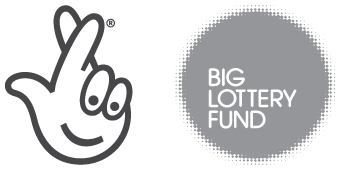 Big Lottery Fund - The Big Lottery Fund is responsible for distributing 40 per cent of all funds raised for good causes by the National Lottery - around £670 million last year. Its funding supports the aspirations of people who want to make life better for their communities. It shares what it learns as grant-maker with communities, other funders and the government.