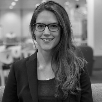 Alice Newton-Rex - Alice is VP of Product at WorldRemit, a fintech start-up that helps migrants send money back to friends and family in Africa, Asia and Latin America. Before that she was a product manager on GOV.UK, and co-wrote the first digital strategy for the Ministry of Justice.