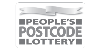 People's Postcode Lottery - The People's Postcode Trust supports communities and individuals across England, Scotland and Wales. It operates its own society lottery and receives all of its funding from players of People's Postcode Lottery. Since 2009, People's Postcode Trust has awarded more than £12 million to over 1800 projects across Great Britain.