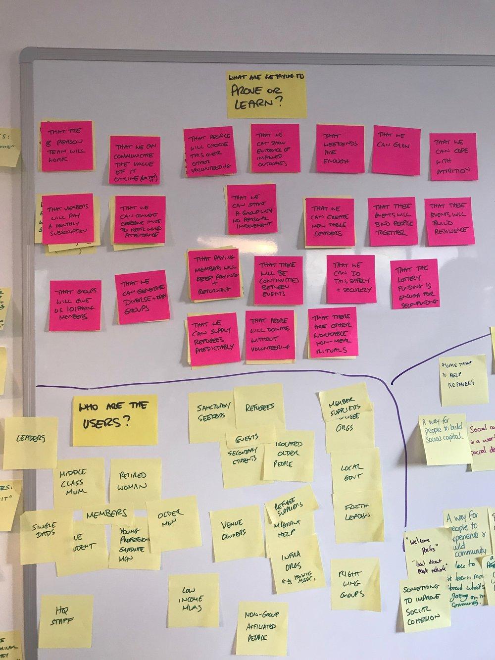 Roadmap - prove or learn 1.JPG