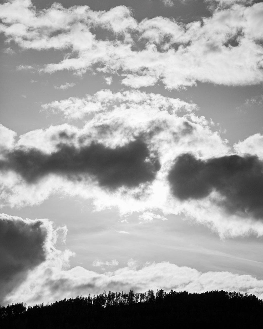 Sky printklar.jpg