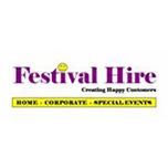Festival_Hire-10.40.22-AM.png