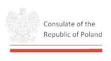 Polish-Consulate.jpg