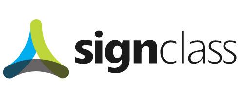 sign-class.jpg