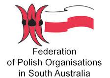 Polish-Federation.jpg