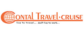 Contal-Travel.jpg