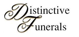distinctivefunerals.jpg