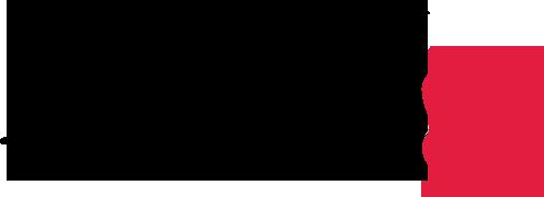 caudo_logo_retina-black.png