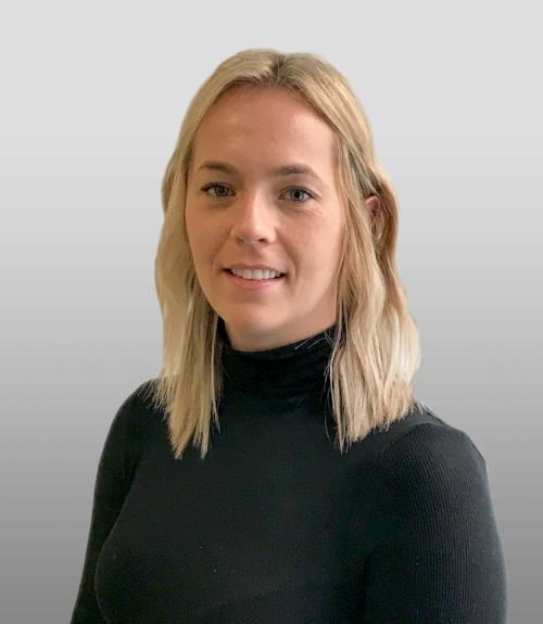 Natasha Bray   Senior Associate | Neighbourly Matters   natasha.bray@rapleys.com   07789 928499  |   LinkedIn