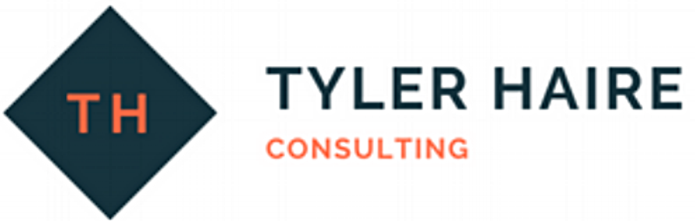 Inbound Marketing Consulting