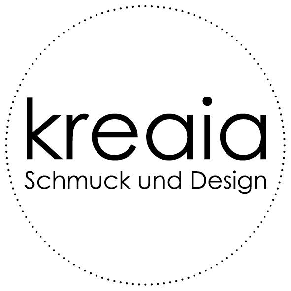 Kreaia erlangen logo.jpg