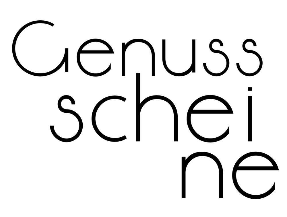 genussscheine.png