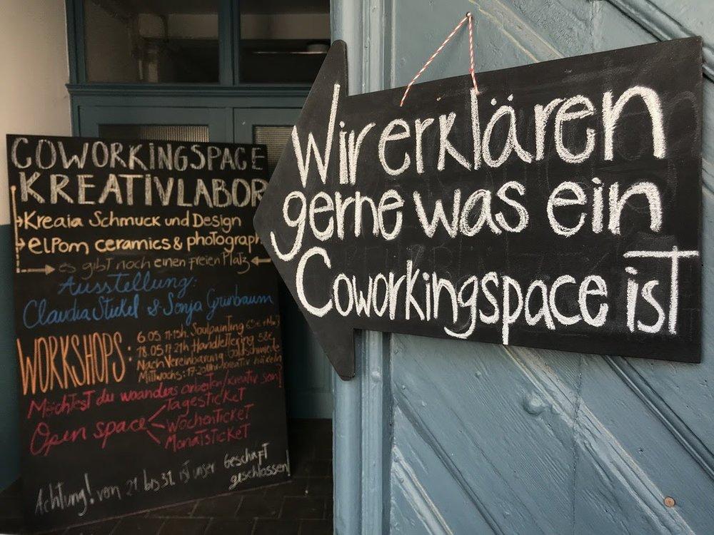 Coworkingspace Kreativlabor Tafel.jpg
