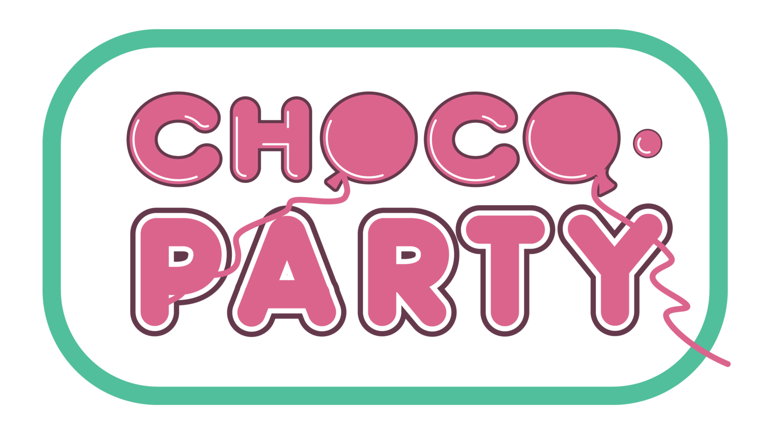 Choco Party