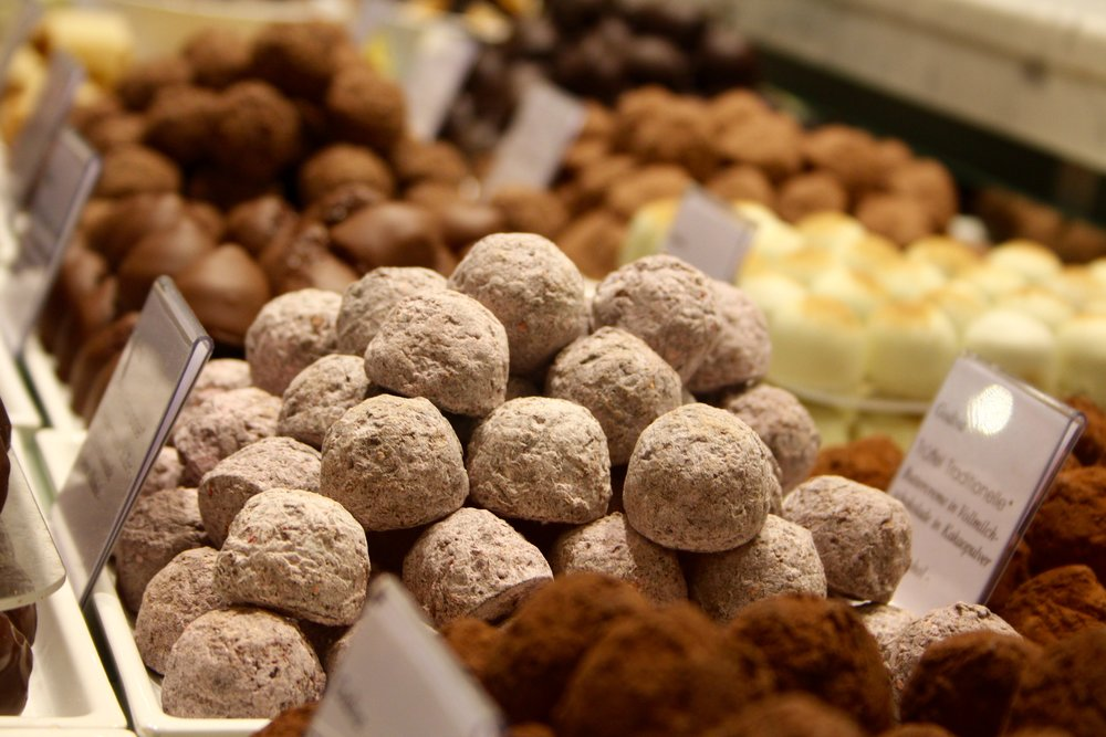 chocolate-delicious-dessert-775579.jpg