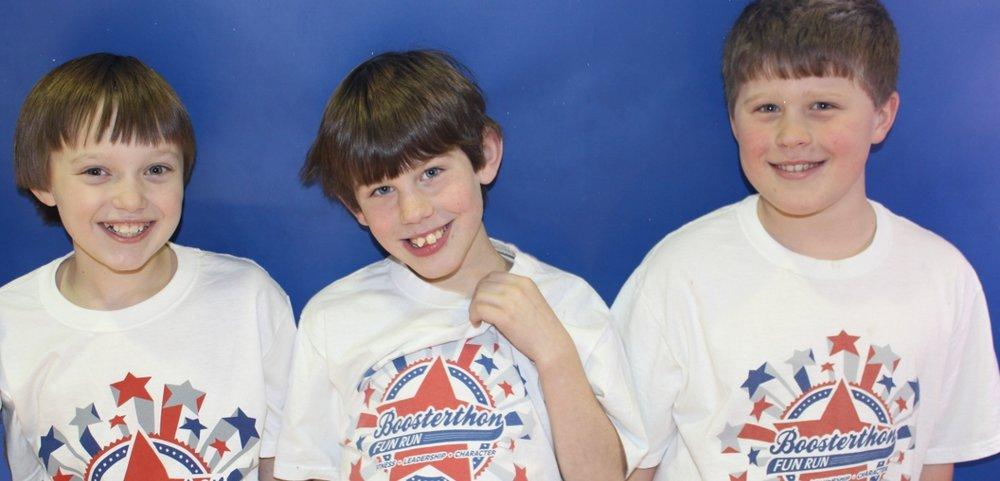 3rd-grade-boys2.jpg
