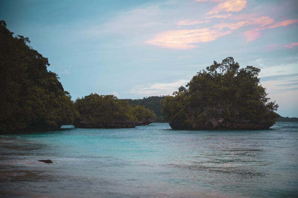 2018 Philippines & XPO Creatives-33 Siargao Waters.jpg