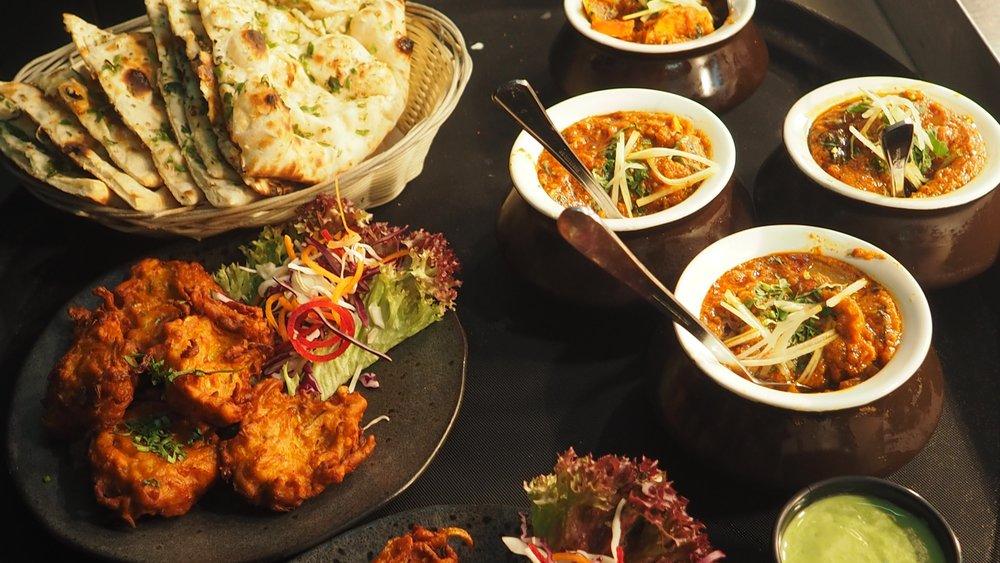 close-up-cooking-cuisine-958545.jpg