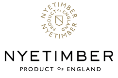 nyetimber.png