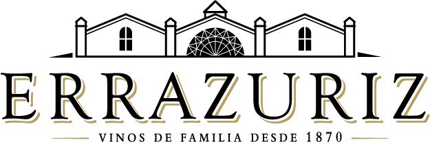 Logo EZ.JPG