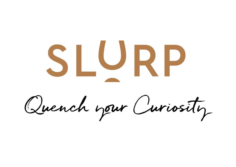 SLURP Strapline.jpg