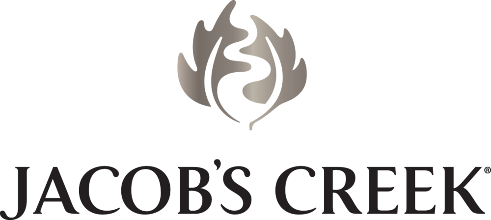 Jacob's Creek - Brand Logo_1.png