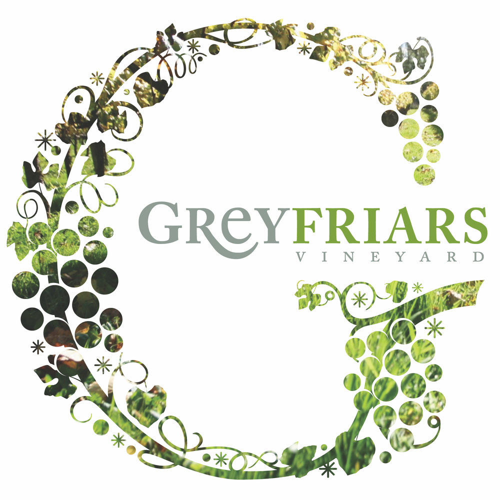 Greyfriars Vineyard Logo 2018 - Colour.jpg