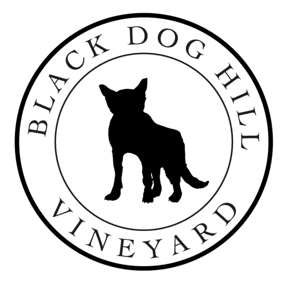 BlackDogVin.jpg