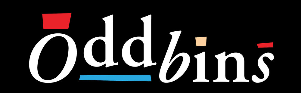 Oddbins Logo.jpg