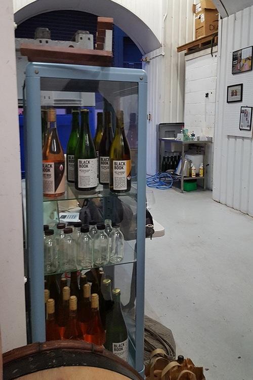 BB_Bottles_Feb19.jpg