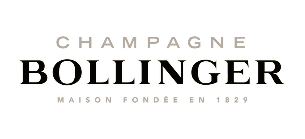 Bollinger logo.jpg