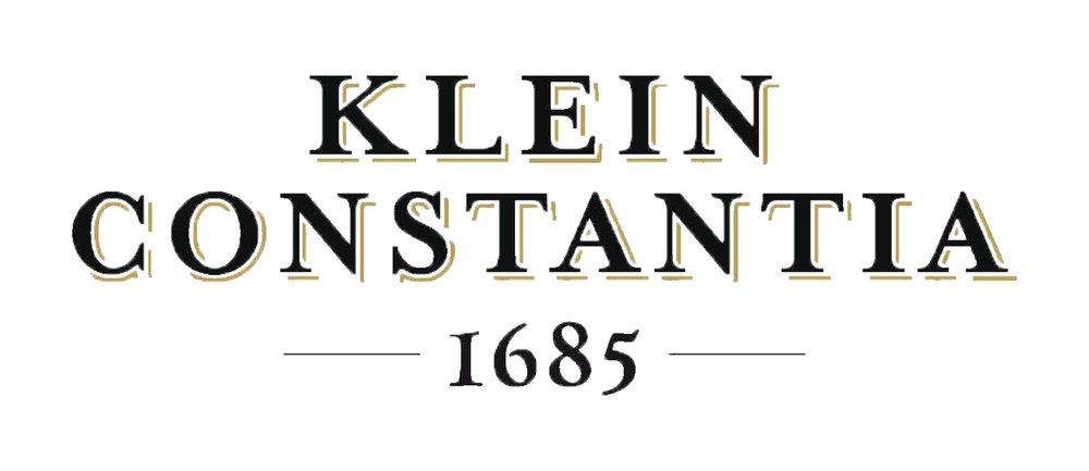 Klein Constantia Logo.jpg