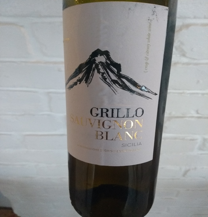 grillo.png