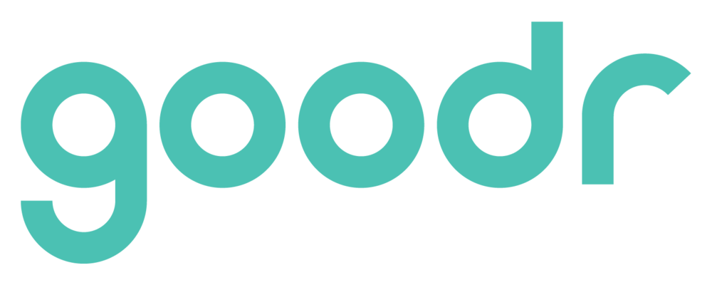 goodr Logo TEAL rectangle.png