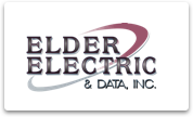 Elder Electric & Data