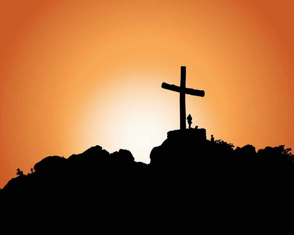 Jesus (2).jpg