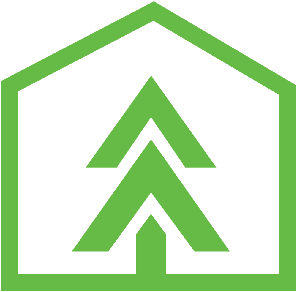 GH-Logo-negative.png