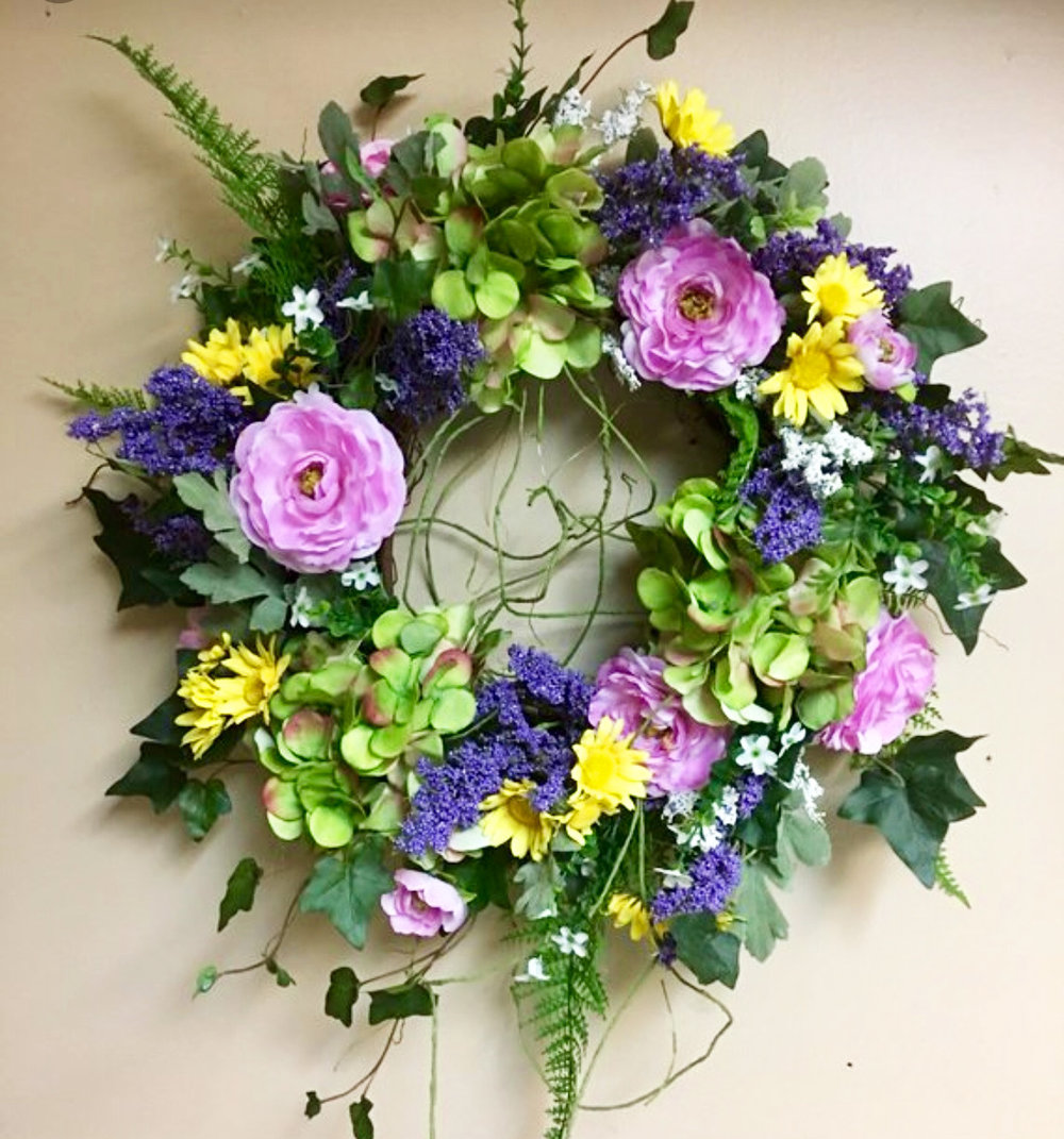 Spring silk wreath 2.jpg