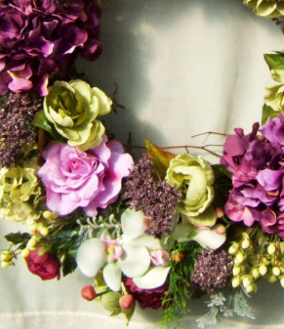 Spring silk wreath 3.jpg