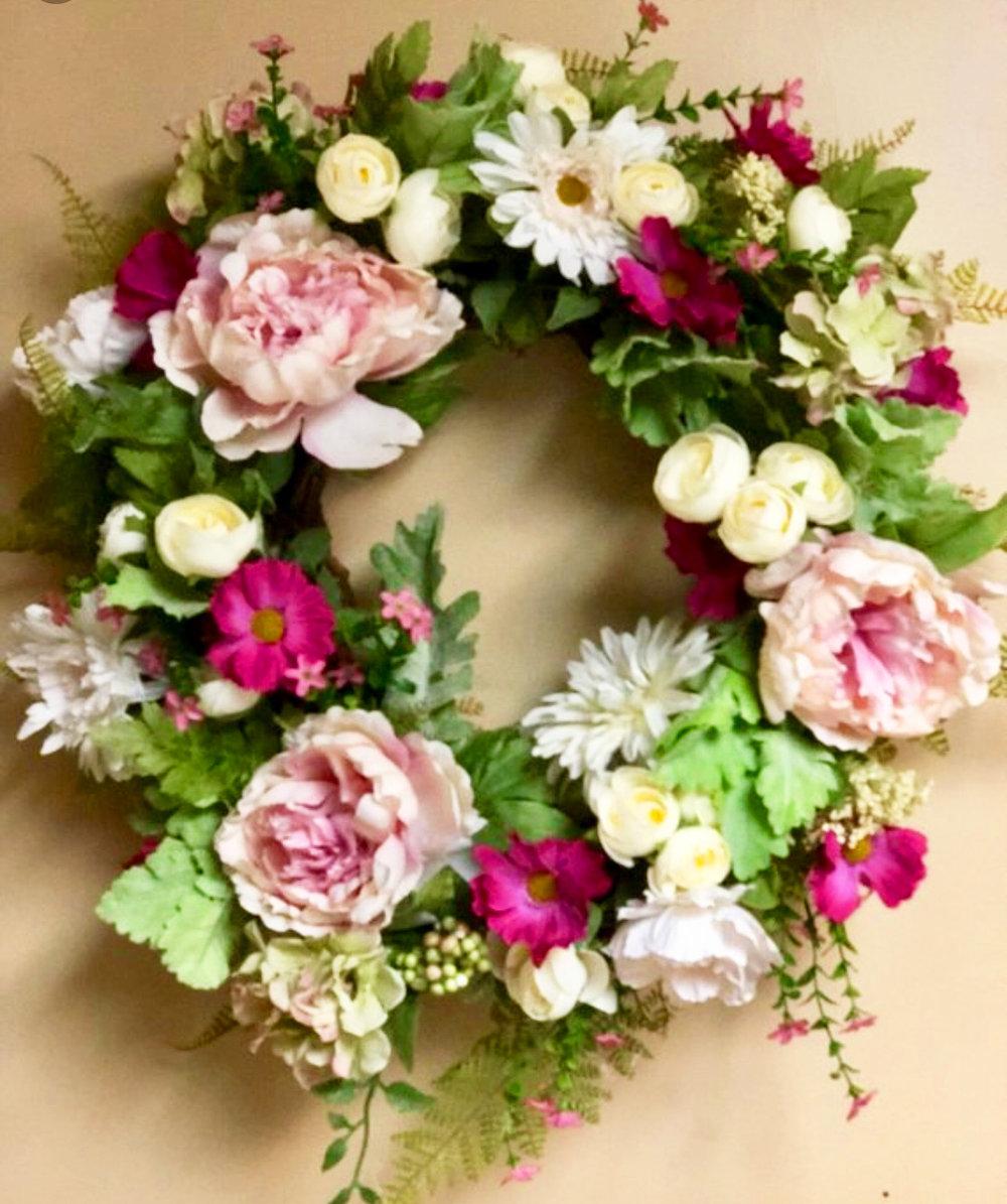 Spring slik wreath 1.jpg