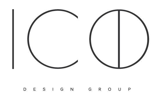 ICO DESIGN GROUP - INTERIORS AND BRANDING