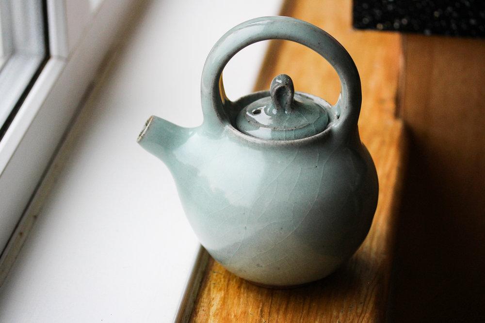 Steve Meek Ceramics-1-2.jpg